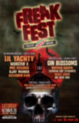 Freakfest2019-11x17-01.jpg