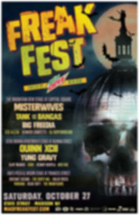 Freakfest-2018-11x17-CMYK.jpg