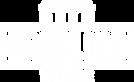 18_CT_Logo_WHITE.png
