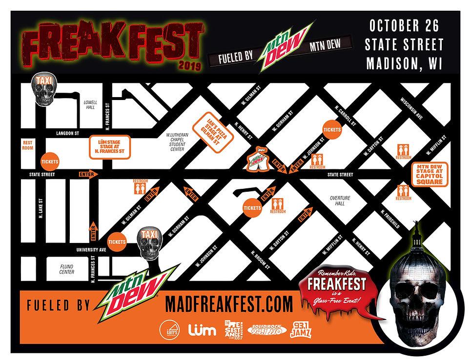 FreakFest2019-Map.jpg