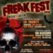 Freakfest2019-1080x1080-IG.jpg