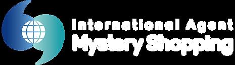 IAMS logo colour -white text.png
