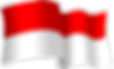 kisspng-flag-of-indonesia-flag-of-palest