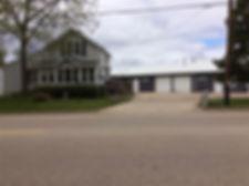 Exteriorhouse1.jpeg