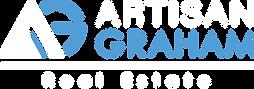 AG Logo for black background.png
