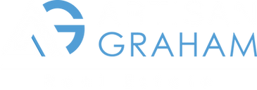AG Logo for Dotloop.png
