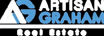 AG Logo for Dotloop.png