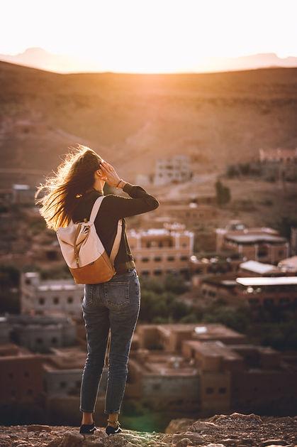 Marokko Trip Farina 6.jpg