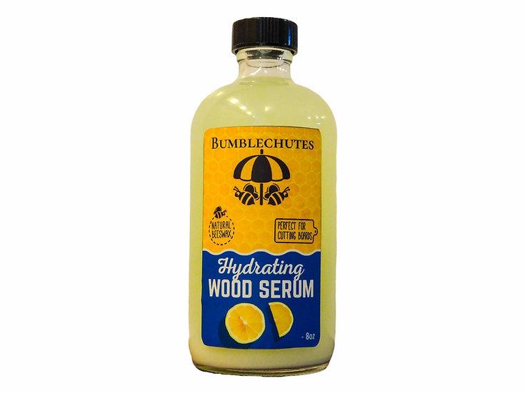 Hydrating Wood Serum