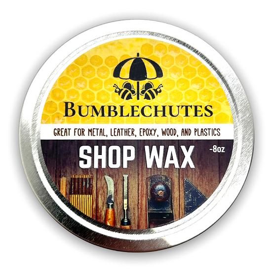 Shop Wax