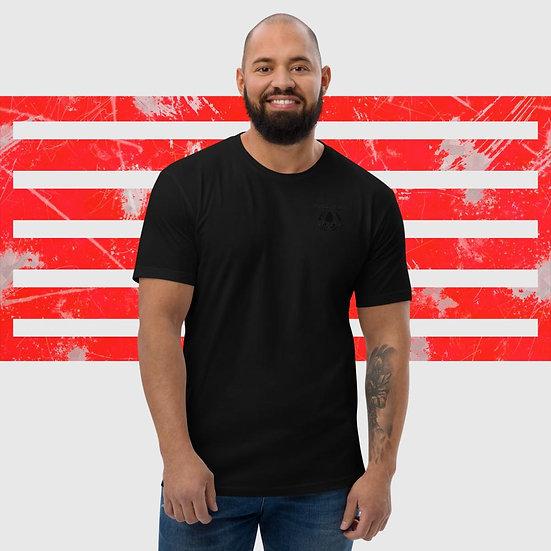Bumblechutes T-Shirt
