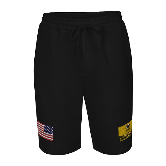 Made In The USA Shorts