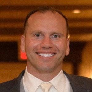 Erik Profile Picture.JPG