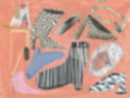 shoesnew.jpg