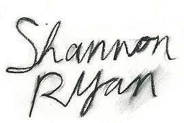 shannonryan.jpg