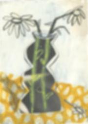 deathflower.jpg