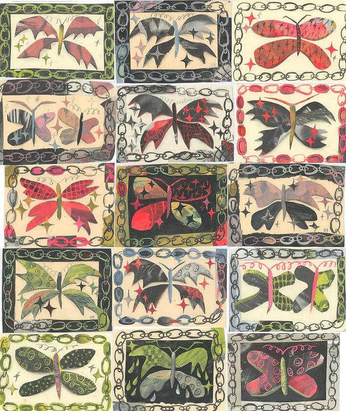 butterfliesssss.jpg
