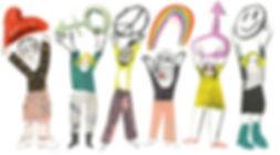 kidssymbolss.jpg