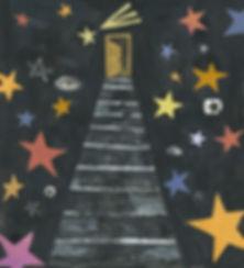 starstairs.jpg