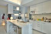 mini кухня2.jpg