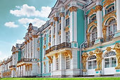 mini ekaterininskij-dvorec.jpg