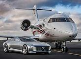 mini автомобиль и самолет.jpg