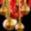 0_6d75d_62637875_XL.jpg.png