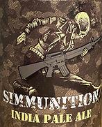 Simmunition.jpg