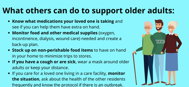 covid-19-support-older-adults (2).png