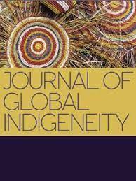 The Journal of Global Indigeneity