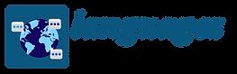 Languages_partnership- Logo.png