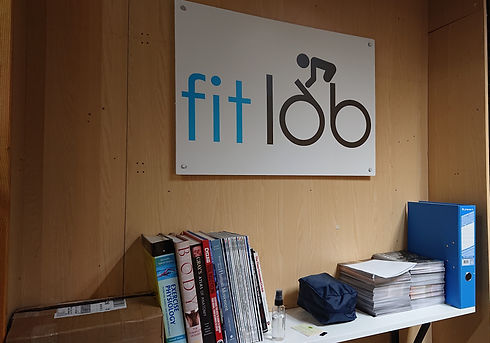FitLab room 1.jpg