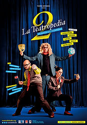 cartel Teatropedia2 baja.jpg