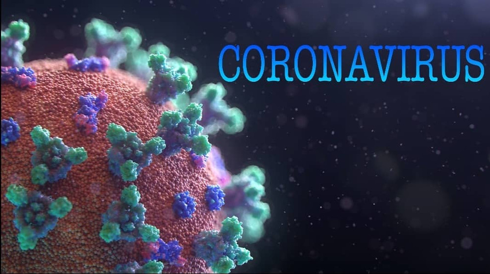 Whole About COVID-19 its effect, symptoms and prevention measures.