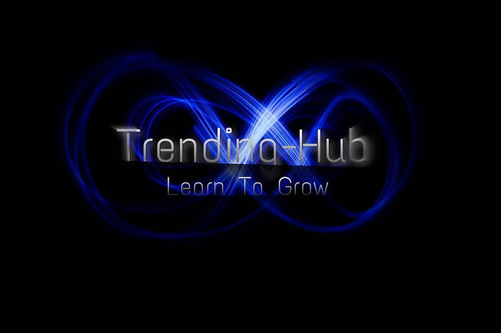 Trending-Hub Background (2).jpg