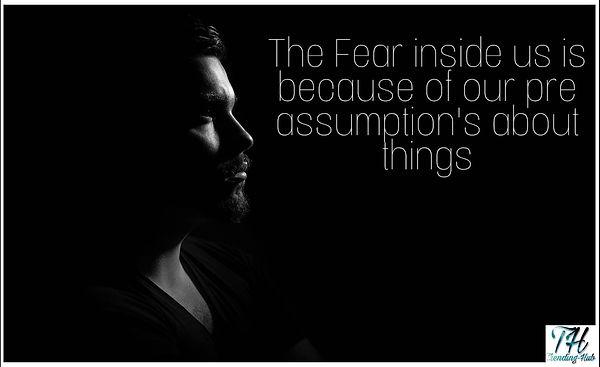 Motivational Quotes, Inspiring Quotes