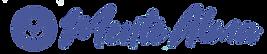 logo-final-Mente-y-alma-WEB-2.png