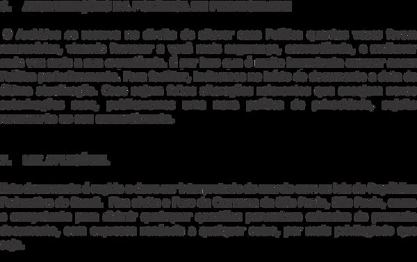 POLITICAS07.png