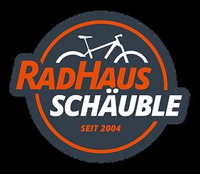 210126_RADHAUS SCHÄUBLE_Branding_MS_F.
