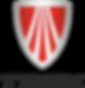 TREK-logo-A449338C0F-seeklogo.com.png
