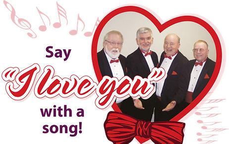 Singing Valentines Photo2.jpg