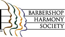 Barbershop_Harmony_Society_logo.png