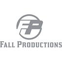 Fall_Productions_logo_gray 2.png