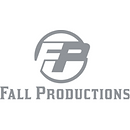 Fall_Productions_logo_gray 2.png