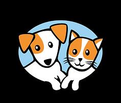 C.A.R.E.4Paws Logo