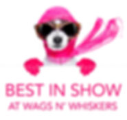 Best in Show New Graphic Front.jpg