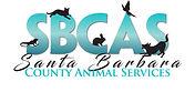 2020 SBCAS New Logo (3).jpg