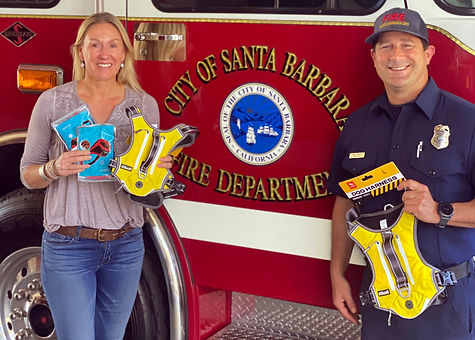 Donations to SB Fire Department.jpg