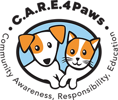 C.A.R.E.4Paws Logo 2021.png