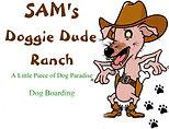 Sams Doggie Dude Ranch Main.jpg